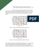 Parametros Geotécnicos a partir de ensayo CPTu