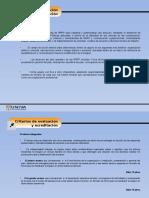 Criterios de EvaluaciónRRPP (1)