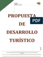 Propuesta Pacasmayo