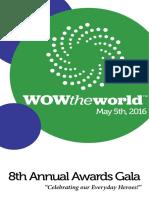 wowprogram2016 -v5