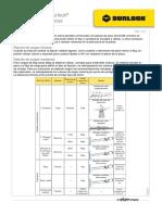 IT- Fijacion de objetos.pdf
