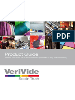 258_VeriVide Product Guide June09
