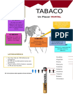 tabaco-infog