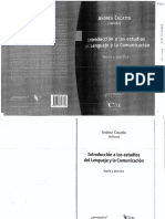 Andrea-Cucatto-introd-a-los-est-del-leng-y-la-com.pdf
