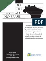 Atlas-do-Trabalho-Escravo.pdf