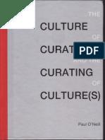 paul o'neill.pdf