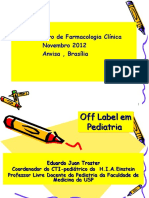 Aula+de+Off+Label+em+Brasilia+2012
