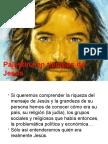 1. Palestina en Tiempos de Jesús