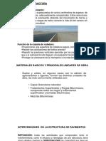 02 Ingenier a Vial Apuntes 2