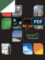 Greentek Catalogo.pdf
