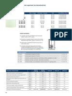 akumulacioni bojleri indirektno zagrevani.pdf