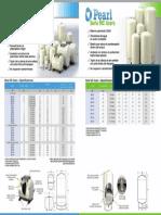 tanques de acero.pdf