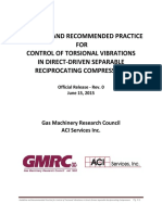 001B Guideline Introduction and Table of Contents - Official Release - 061515