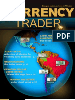 Currency trader magazine
