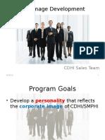 Corporate Image Development 2.pptx