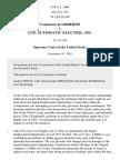 Constance Kamberos v. Gte Automatic Electric, Inc, 454 U.S. 1060 (1981)