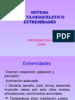 musculoe