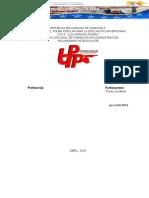PROYECTO LOS MARINES UPTP 01.odt