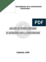 apu cochabamba.pdf