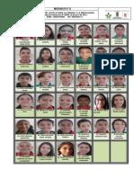 Mosaico 6°-2 2016.pdf