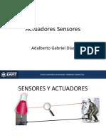 actuadores_sensores