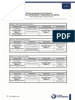 vidalkk.pdf