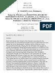 Martin v. Wilks, 490 U.S. 755 (1989)
