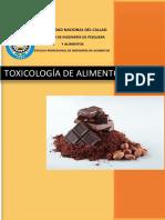 Informe 2 Principal en PDF