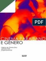 Cinema Paraibano e Gênero