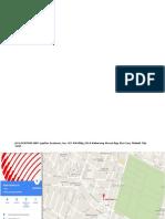 Jsi Location Map