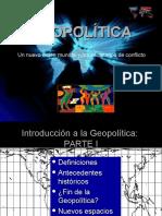 201610_1-1_La Geopolítica (1)