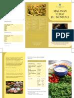 makanan sehat.pdf