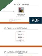 GESTIONDEPYMES_clase3Microentorno_
