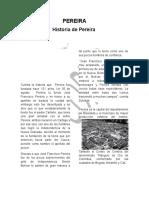 PEREIRA.docx