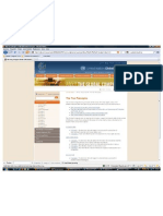 2005-12-24 - UNGC website, principles
