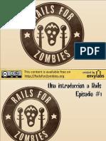 Rails-For-Zombies-Slides-Spanish.pdf