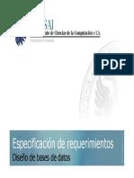 2-requirements.pdf
