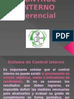 2.Control Interno.pptx