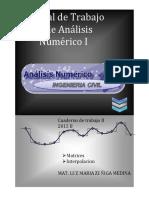 Manual de Interpolacion 2015