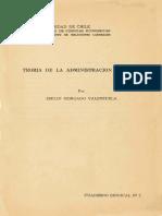 196349