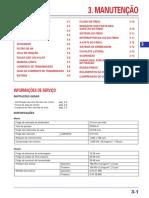 03 - MANUTENC.pdf