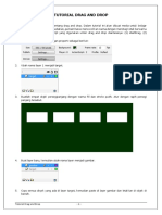 DRAG AND DROP.pdf