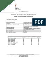 01-07_Bupivacaina_pesada.pdf