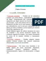 DIAGNOSTICO DE VIOLACIÓN.doc