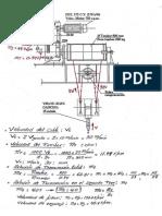 Solucion Examen 1 Diseño Em
