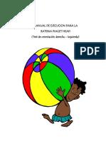 3.Manual de la prueba.pdf