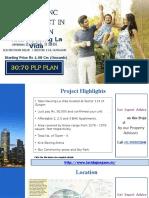 Call 09953592848 for Tata Housing La Vida