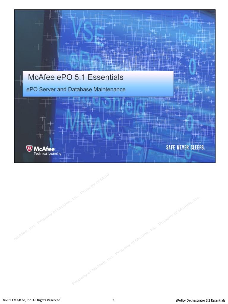 013 server database maintenance microsoft sql server databases 1betcityfo Gallery
