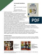 Aula 04 - Tendências da História e Hist. Institucional - PDF.pdf
