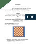 Anexo 4 - Estaciones AEI - Promociones Ajedrez